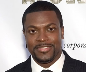 Chris_tucker