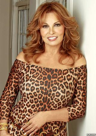 Raquel-welch_67_years_old