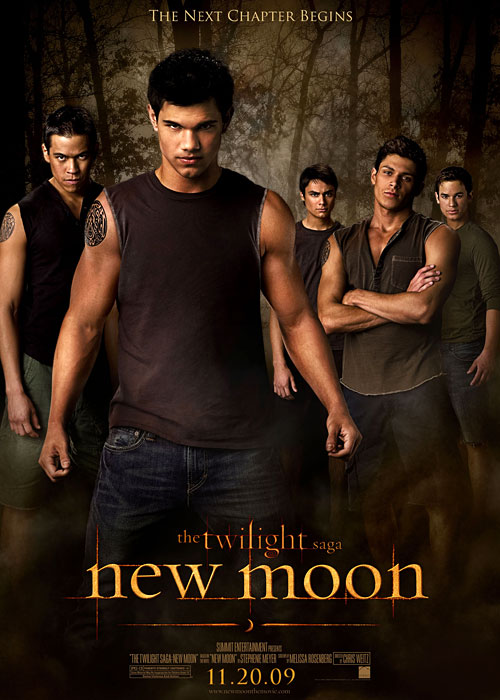 New_moon_poster_wolf_pack