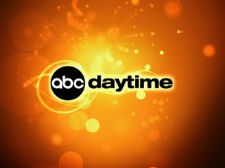 Abc_daytime_orange