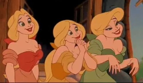 disney princesses funny faces. disney princesses funny. make the Disney princesses