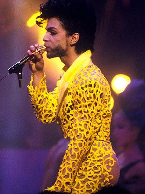 Prince_l