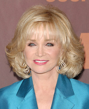 Barbara_Mandrell+Oct_2006