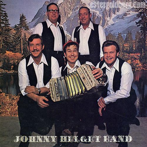 JohnnyHelget