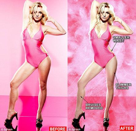 Britneyphotoshop1