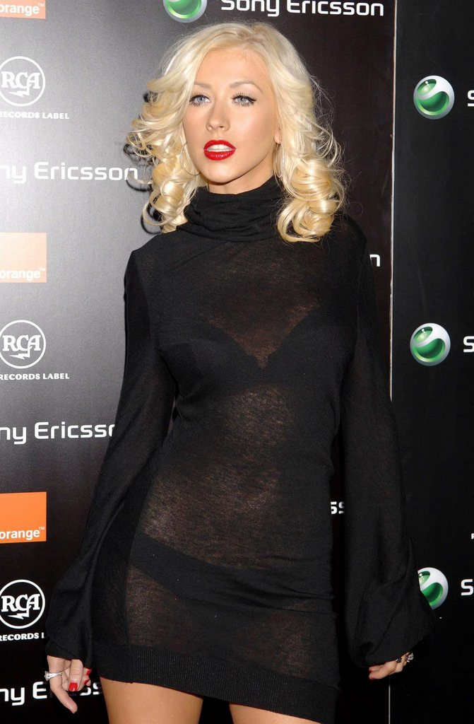 Christina-aguilera-doesnt-do-diets