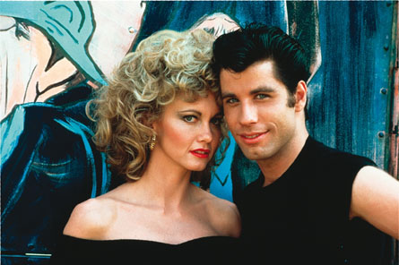 Grease-movie-p01