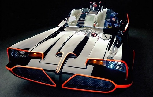 Batmobile_replicas_1