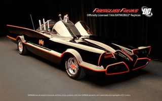 Batmobile_replicas_4