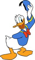 Disneys_donald_duck-1062