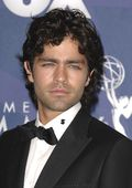 Adrian_grenier_emmy_awards