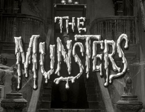 The_munsters_title